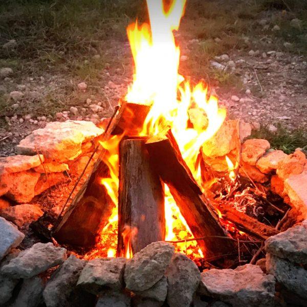 campfire-1493151033GIm