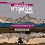 """El """"Rincón del Fotógrafo"""" lanza convocatoria para el 2021"""