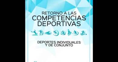Competencia deportiva
