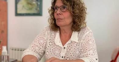 """Mestelán: """"El gobierno de Alicia Kirchner no asume su responsabilidad política e histórica ni siquiera en pandemia"""""""