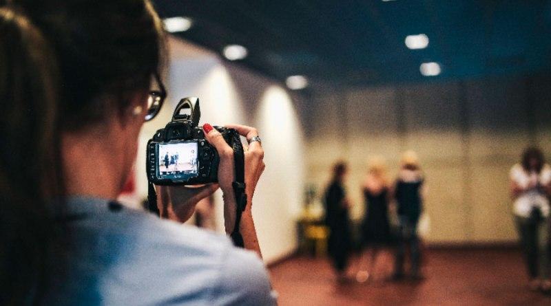 Renacer Audiovisual