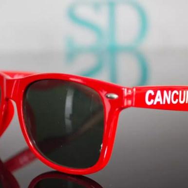 despedida-de-solteira-oculos-wayfarer-personalizado