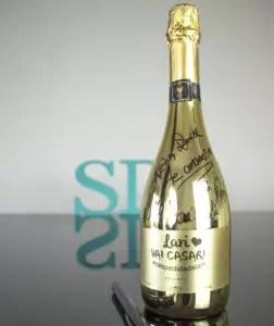 garrafas-de-champagne-personalizadas-no-brasil