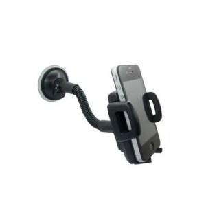 Car Mobile Phone Holder Mount