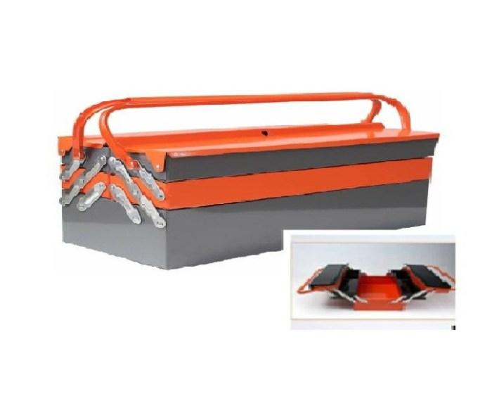 Car Tool Box