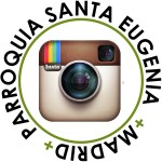 instagramsantaeugenia