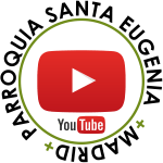 youtubesantaeugenia