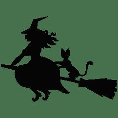 halloween-bruja-voladora