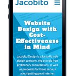 Jacobito Design - iPhone Phase