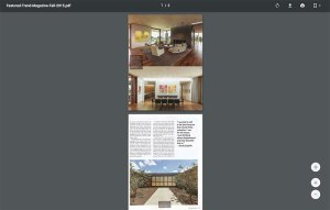 Applied Tile Project Details PDF