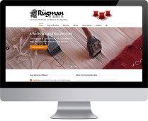 Rugman Desktop Responsive Image
