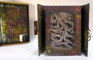 Lost by Trina Badarak-Hall