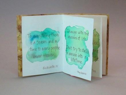MargyOBrien seasonal pocket book