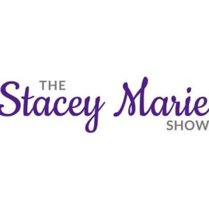 the stacie marie show