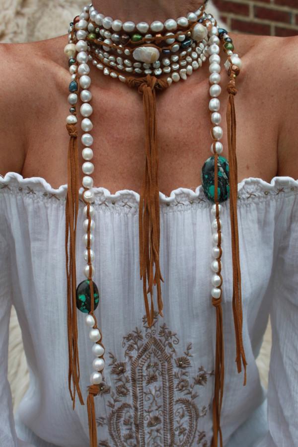 tess jewelry karen daniels