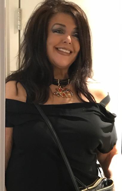 Michelle Hoerdemann