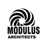 modulus architects icon