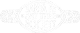 Santa Fe Fat Tire Society Logo
