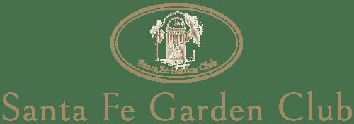 The Santa Fe Garden Club