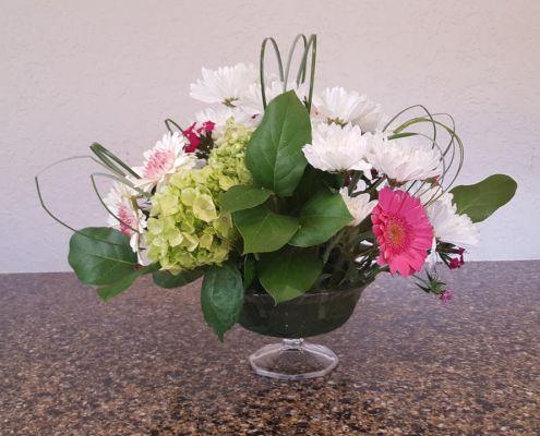 Pat's Floral Design