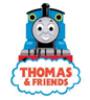 thomasandfriends_logo