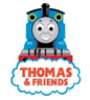 thomasandfriends_logo
