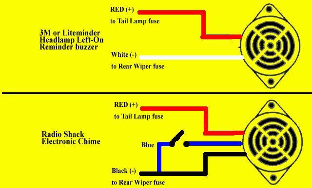 pioneer deh p6500 wiring diagram pioneer deh