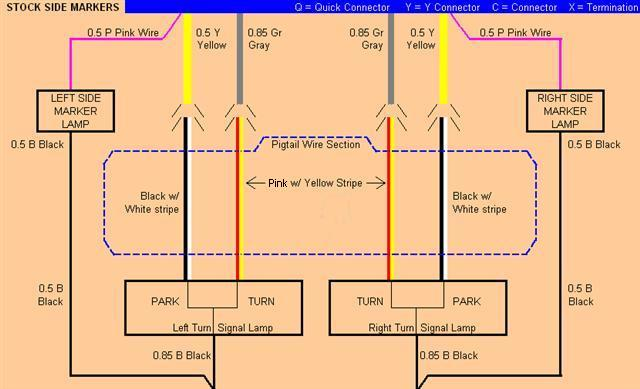 DiagramStock?resize=640%2C389 monsoon amplifier wiring diagram 03 monsoon radio wire diagram 1999 camaro monsoon wiring diagram at gsmportal.co