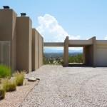 santa fe | real estate photo