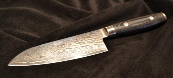 Obsidian Kitchen Knives Knife 100 Images
