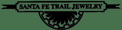 Santa Fe Trail Jewelry