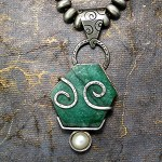Emerald ~ The Birthstone of May