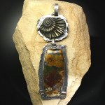 Santa Fe Trail Jewelry welcomes Lexi Erickson to the store!