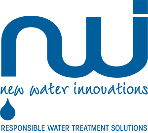 New Water Innovations