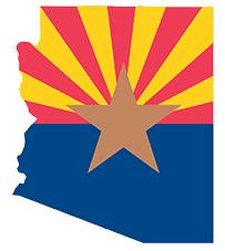 Arizona Hard Water