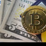 The Bitcoin Revolution Moves Forward; Google Adds Bitcoin to Its Online Currency Calculator