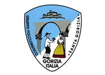santa_gorizia_logo