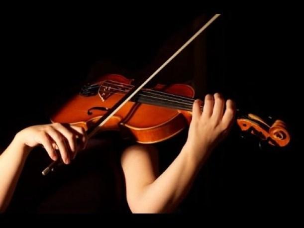 12 Contoh Alat Musik Melodis Gambar Beserta Penjelasannya
