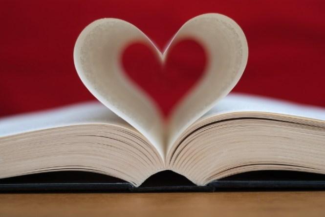contoh musikalisasi puisi cinta