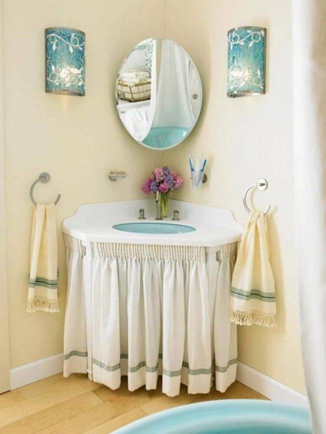 Miraculous 1 bedroom flat decorating ideas #Apartmentdecoratingcollege #Homedecor #Smallapartmentdecorating