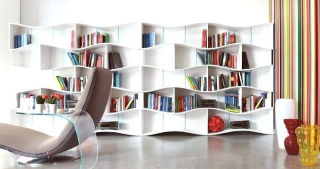 Amazing 1 bedroom living room ideas #Apartmentdecoratingcollege #Homedecor #Smallapartmentdecorating