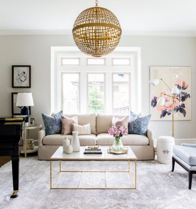 Terrific 700 sq ft apartment decorating ideas #Apartmentdecoratingcollege #Homedecor #Smallapartmentdecorating