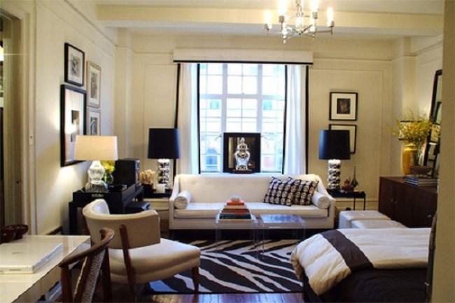 Spectacular 1st apartment decorating ideas #Apartmentdecoratingcollege #Homedecor #Smallapartmentdecorating
