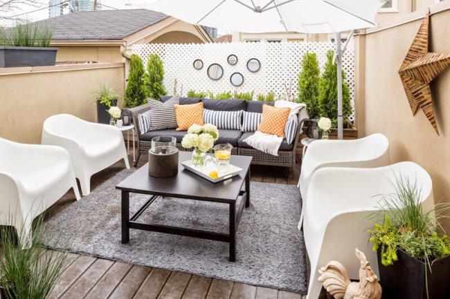 Eye-opening 1 bedroom apartment furnishing ideas #Apartmentdecoratingcollege #Homedecor #Smallapartmentdecorating