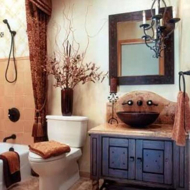 Delight washroom ideas #Tinyspace #Vanities #Apartmenttherapy #Masterbathroomideas