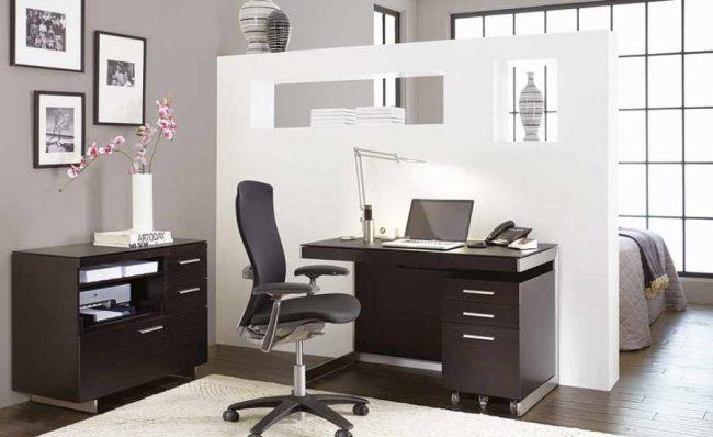 Staggering 3d home and office design software #Deskideas #Smallofficeideas #Officedecoratingideas #Homeofficedecor