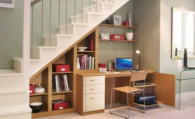 Brilliant your home office #Deskideas #Smallofficeideas #Officedecoratingideas #Homeofficedecor