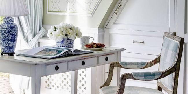 Terrific 25 home office design ideas #Deskideas #Smallofficeideas #Officedecoratingideas #Homeofficedecor
