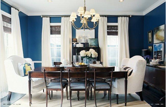 Wonderful 600 sq ft apartment decorating ideas #Apartmentdecoratingcollege #Homedecor #Smallapartmentdecorating