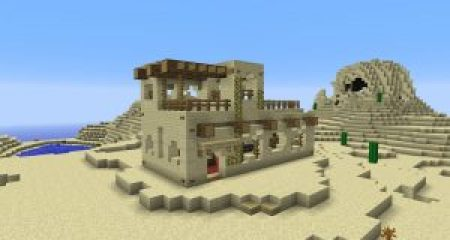47 Best Minecraft House Ideas Suitable For Inspiration